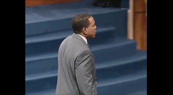 Creflo Dollar - Righteousness by Faith 4