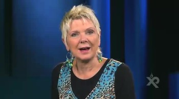 Patricia King: Revival of Righteousness
