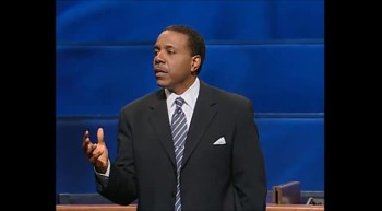 Creflo Dollar - Access Granted! 2