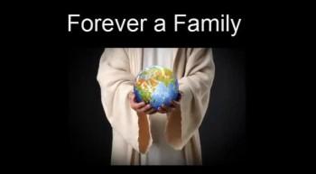 Forever a Family 2012