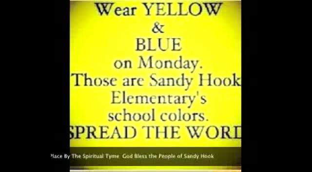 Sandy Hooks School