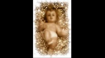 NEW CHRISTIAN DEVOTIONAL SONG CHRISTMAS SONG MALAYALAM 2012