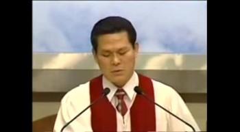 Джей Рок Ли: Духовная любовь, часть 9.