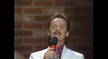 The Statler Brothers - Are You Washed in the Blood? [Live]