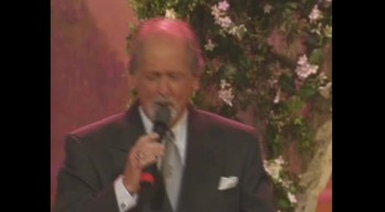 The Statler Brothers - Noah Found Grace in the Eyes of the Lord [Live]