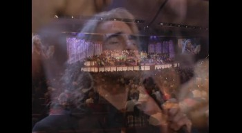 Janet Paschal, Sonya Isaacs, Guy Penrod, Becky Isaacs Bowman and David Phelps - When I Survey the Wondrous Cross [Live]