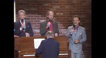 The Statler Brothers - I'm Feeling Fine [Live]