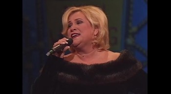 Sandi Patty and David Phelps - A Whole New World [Live]