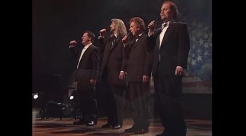 Gaither Vocal Band - Let Freedom Ring [Live]