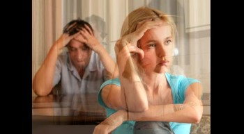 Cosigning can ruin relationship