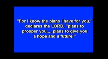 God will direct us