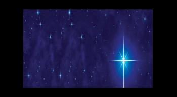 The Christmas Vision