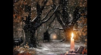 Inside Christmas