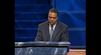 Creflo Dollar - Case Dismissed 11