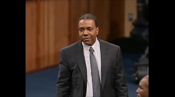 Creflo Dollar - Case Dismissed 13