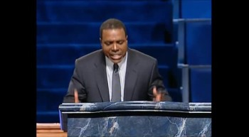 Creflo Dollar - Case Dismissed 14