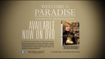 Welcome to Paradise - Official Movie Trailer