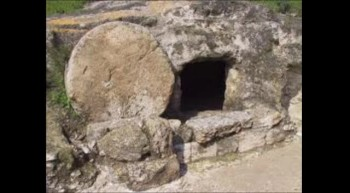 Are There Contradictions in the Bible 001 How many Angels were at the Tomb