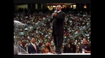 ♦Part 2♦ Marriage Advice Relationship Help ❃Bishop T.D Jakes❃