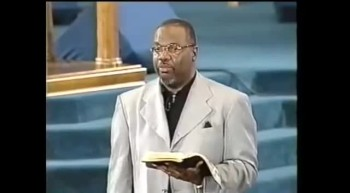 ♦Part 2♦ Marriage Counseling and Relationship Advice ❃Bishop T.D Jakes❃