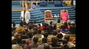 ♦Part 4♦ Marriage Counseling and Relationship Advice ❃Bishop T.D Jakes❃