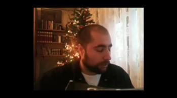 Četvrta nedjelja Došašća i Božić