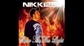 NIKKI256