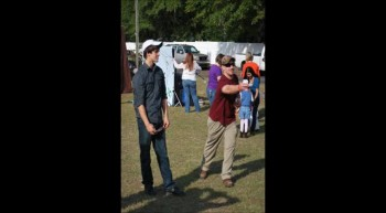 Fall Festival 2011 - Crossroads Fellowship Church