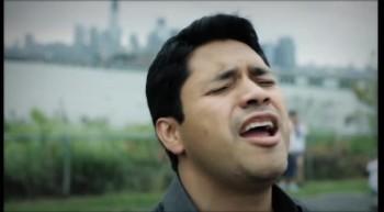 Henry Flores-Eres Lo Que quiero