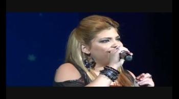 Yadira Matos. Christmas Concert