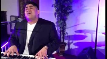 Rudy Cruz Sing Yo Quiero Mas De Ti