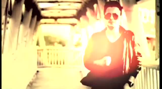 Simplemente-Videoclip