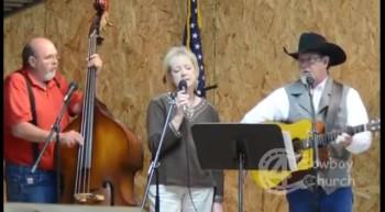 2012-12-30 Music Worship