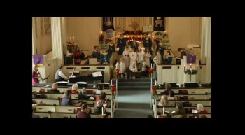 FPCL 2012 Christmas Pageant
