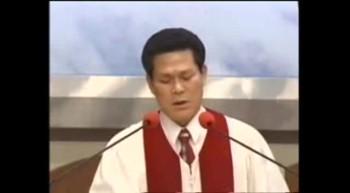 Джей Рок Ли: Духовная любовь, часть 11.