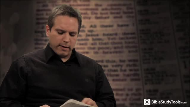 What's Unique about the Book of Jeremiah?
