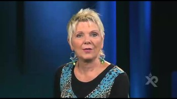 Patricia King: Bless the Temple of the Holy Spirit - Part 1