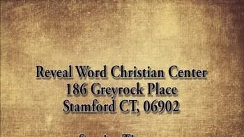 Reveal Word Christian Center