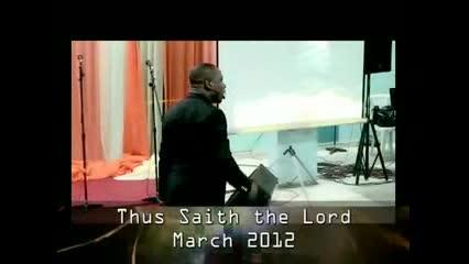 Thus Saith the Lord march 2012 edition-3