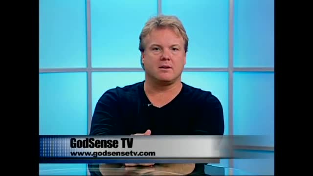 God Sense TV