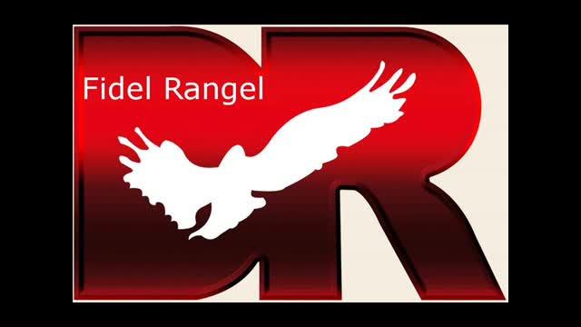 Bienvenido Espiritu Santo/Fidel Rangel/Adoracion