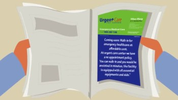 How does Urgent Care Work