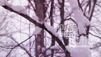 White as Snow Sermon Illustration - Oneness Videos