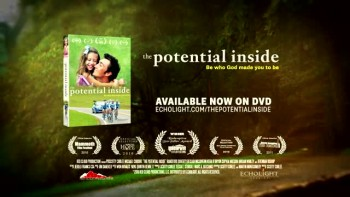 The Potential Inside - Official Movie Trailer