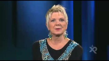 Patricia King: Bless the Temple of the Holy Spirit - Part 2