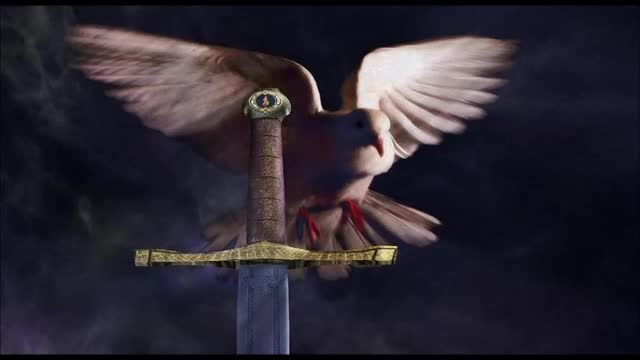 Deset Gubavaca (Luka 17,11-19)