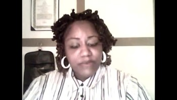 What Would Jesus Do? by Keesha's Spoken Word Corner