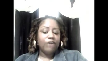 Fake People by Keesha's Spoken Word Corner