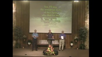 Gods Dream For You ~ Sept. 12, 2010