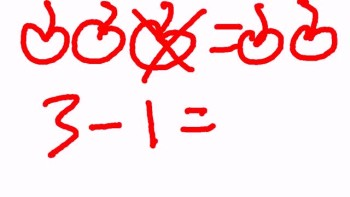 Basic Subtraction. Copyright © 2013 Zoetime Ministries, Inc.
